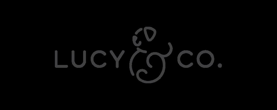 lucyandco_logo1060