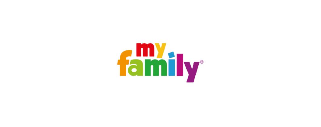 myfamily_logo1060