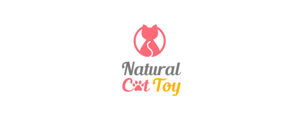 naturalcattoylogo-verticle-1060