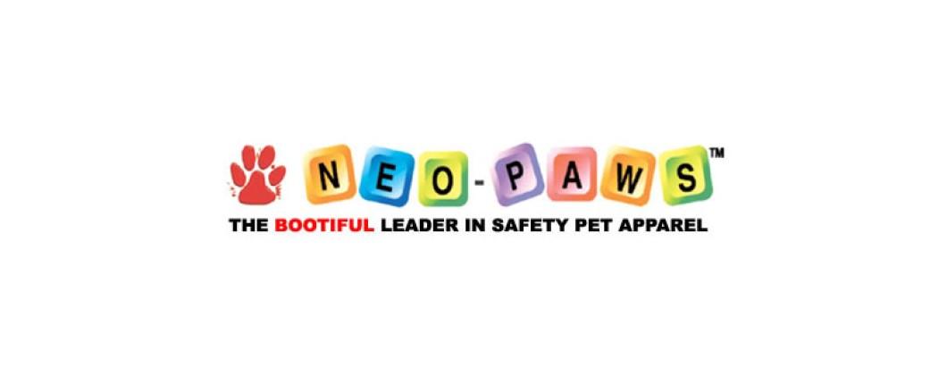 neopawslogo1060