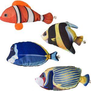 nicecatch_fish