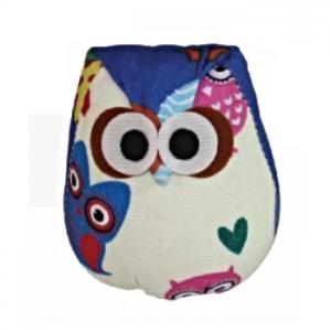 nip-naps_owli
