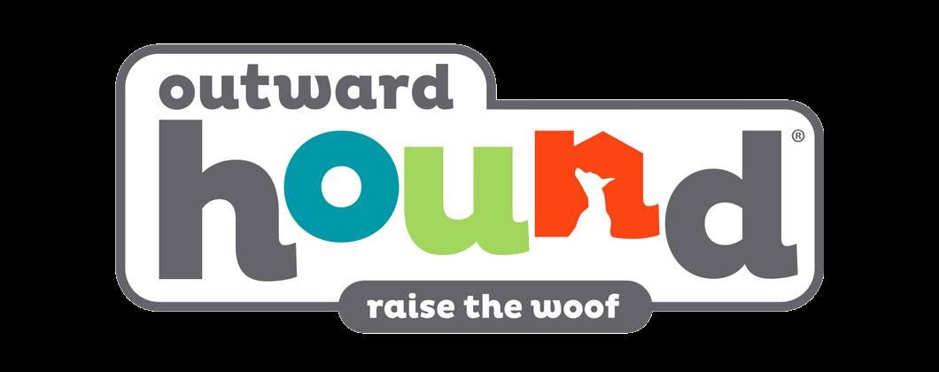 outward-hound-logo1060