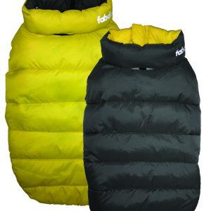 pack_n_go_yellow_and_slate