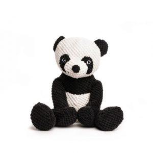 panda_640x640_floppy