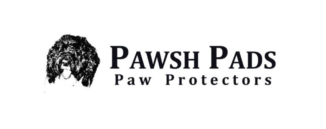 pash-pads-logo1060