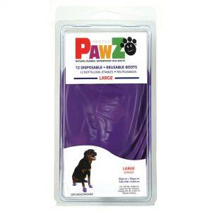 pawz_l_boots_purple