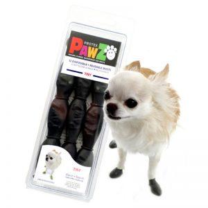 pawz_tiny_boots_black