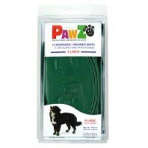 pawz_xl_boots_green350