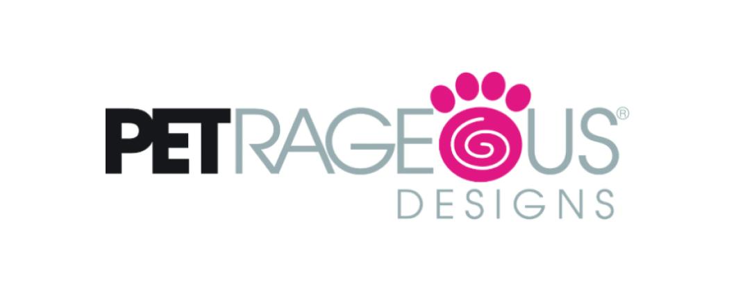 petrageous-designs-logo1060