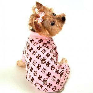 pink-vuitton-onesie