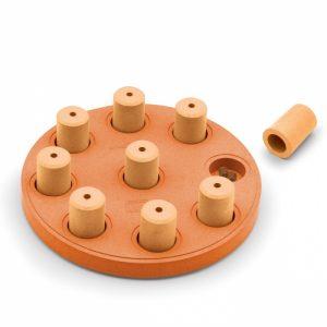 puzzle_lv1_dogsmartwood_orange