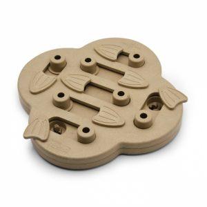 puzzle_lv2_puppyhideandslidewood