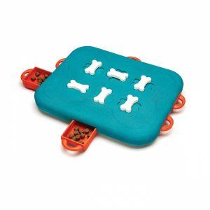 puzzle_lv3_casino