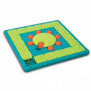 puzzle_lv4_multipuzzle