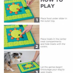 puzzle_lv4_multipuzzle2