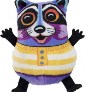 raccoon_teacupfluff