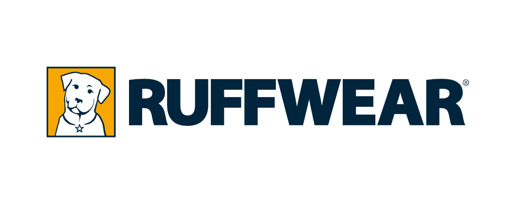 ruffwear-vector-logo1060
