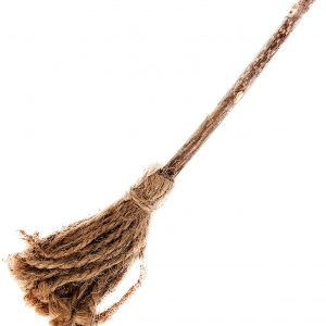 silvervine_broom