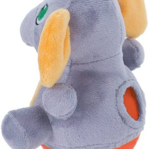 wobblerz_elephant2