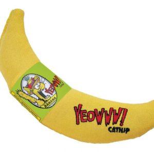 yeowww-catnip-banana-cat-toy