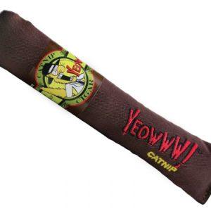 yeowww-catnip-cigar-cat-toy
