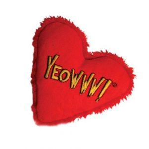 yeowww-catnip-heart