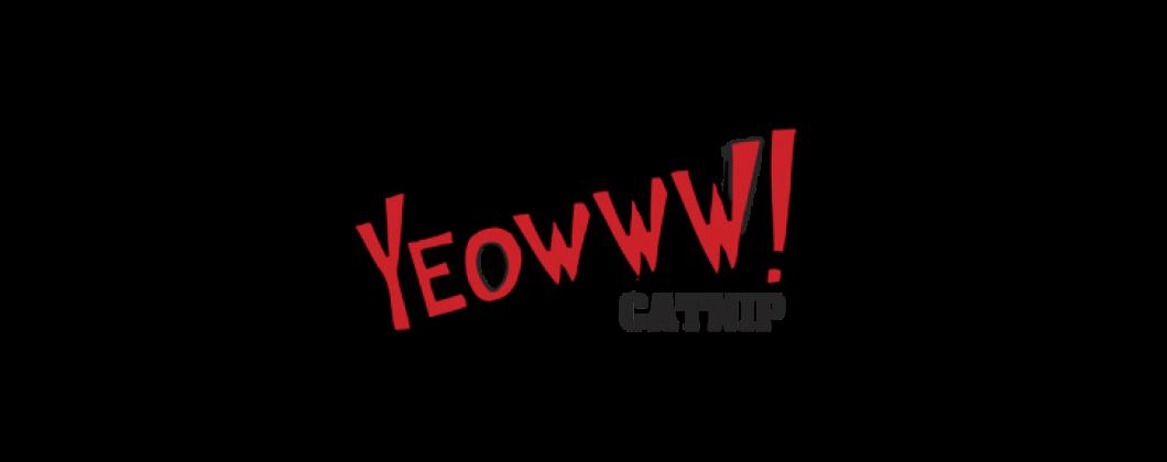 yeowww_logo2-1060