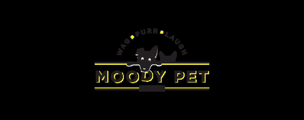 Moodypet-logo1060