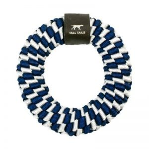 braidedring_navy