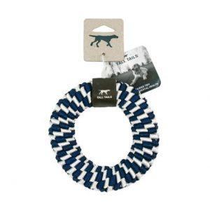 braidedring_navy_small