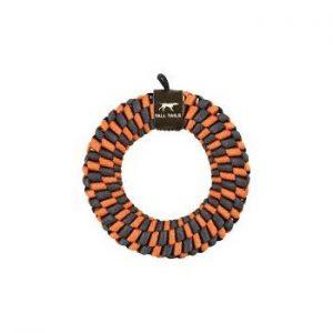braidedring_orange