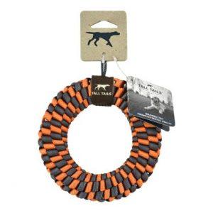 braidedring_orange_small