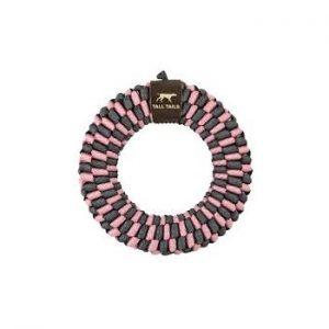 braidedring_pink