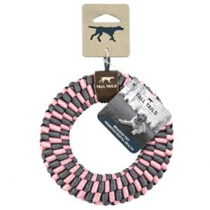 braidedring_pink_small