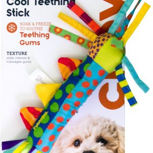 coolteethingstick