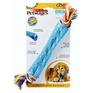 petstages-petstages-orka-chew-stick