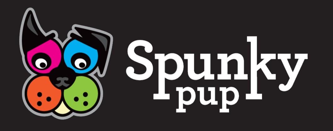 spunky-puplogo1060