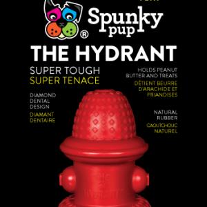 thehydrant