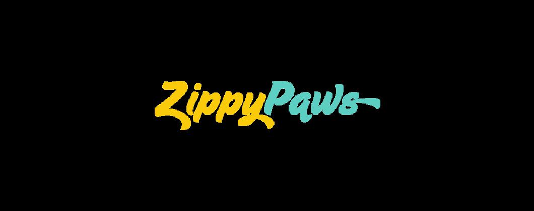 zippy-paws-logo1060
