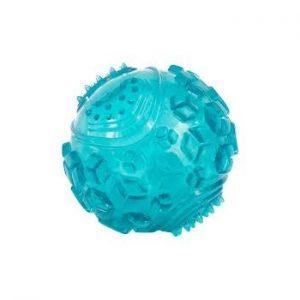zippytuffsqueakerball_blue