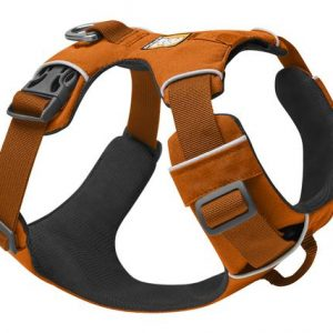 30502-Front-Range-Harness-Campfire-Orange-Right-WEB_640x