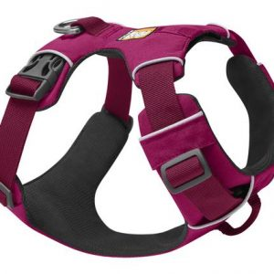 30502-Front-Range-Harness-Hibiscus-Pink-Right-WEB_640x
