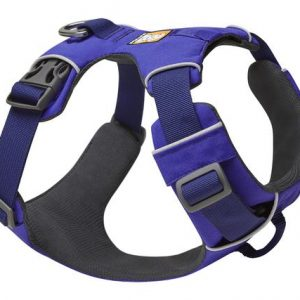 30502-Front-Range-Harness-Huckleberry-Blue-Right-WEB_640x