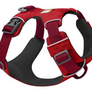 30502-Front-Range-Harness-Red-Sumac-Right-WEB_640x