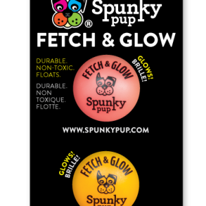 FetchGlow_Small_2-Pack