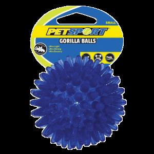 Pet-Sport-Gorilla-Ball-Tag-lg