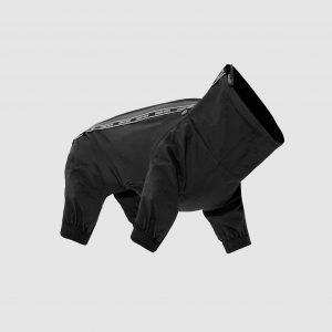 Slushsuit-Black