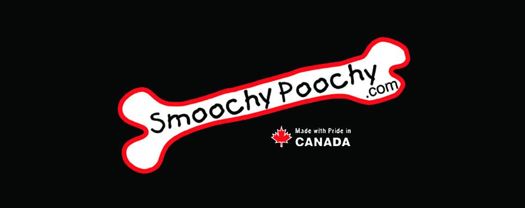 Smoochy-logo-1