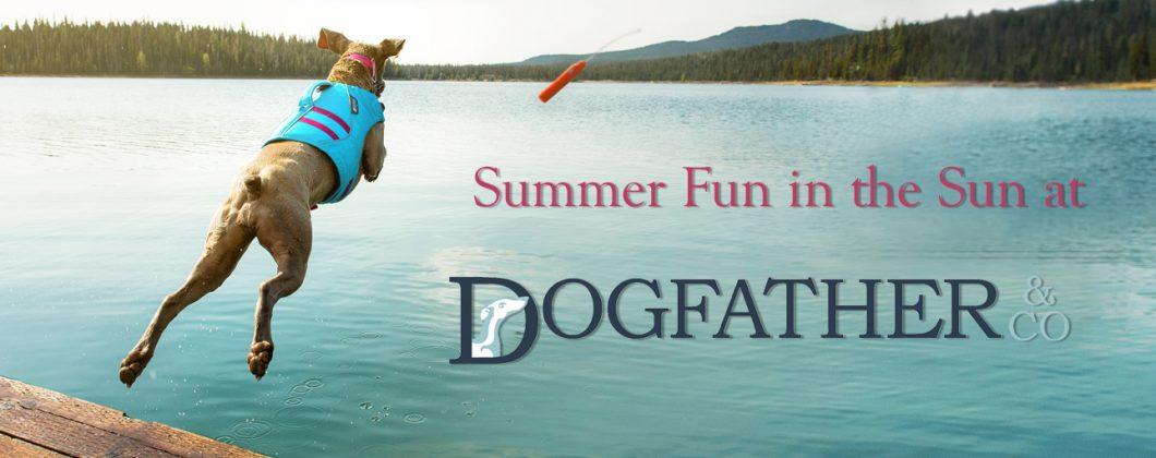 Summer-Fun-in-the-Sun